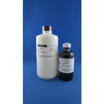 Epo-Tek 301 Epoxy Resin