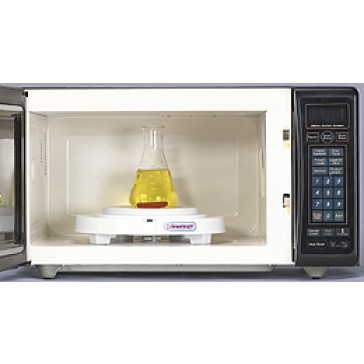 LF37040 - Magnetic Microwave Stirrer