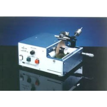 L650 - Low Speed Diamond Wheel Saw I - Model 650