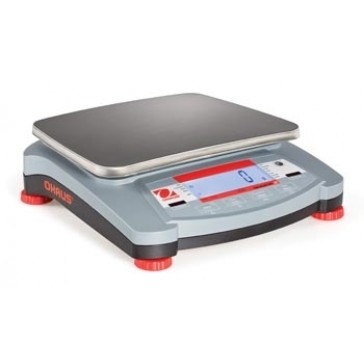 Ohaus Navigator XT Series Scale - Right