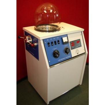 New Evaporator