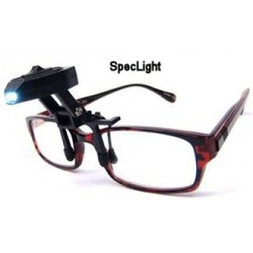 Spec Light