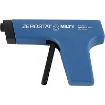 Zero Anti-Static Instrument