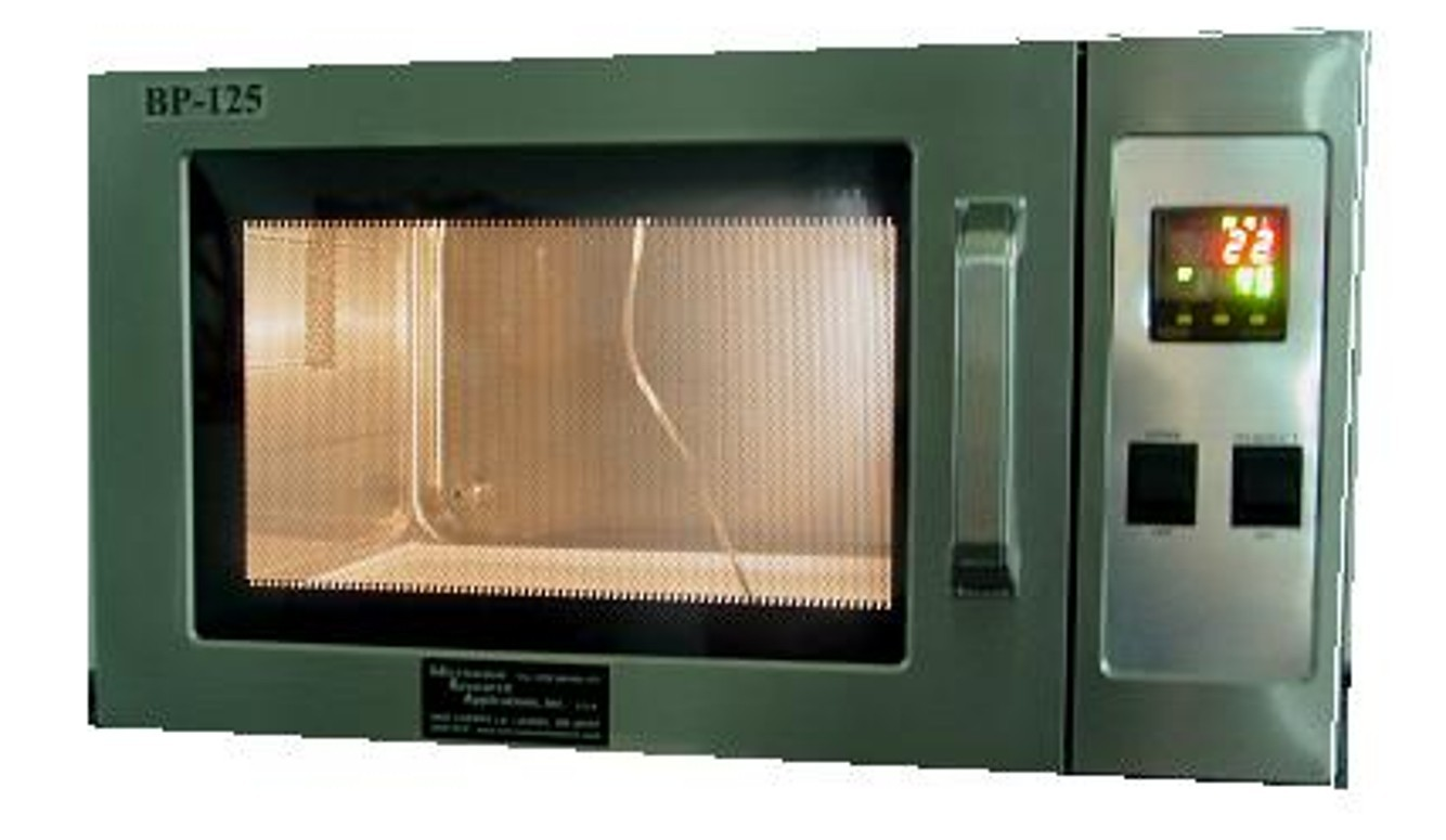 Microwave Oven Smallest In Us ~ Microwave oven lbp laboratory ovens small