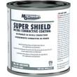 Super Shield 841AR Nickel Conductive Coating
