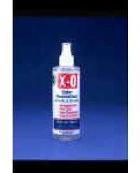 13045 - X-O Odor Neutralizer - 8 oz. Pump Spray