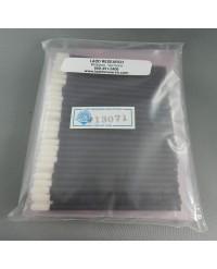 13071 - Mini Foam Swabs