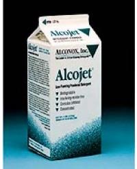 Alcojet