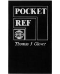 90035 - Pocket Ref