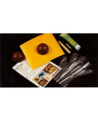 Apple Maggot Fly Trap Kit