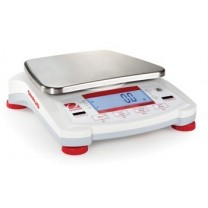 Ohaus Navigator NV Series Portable Scales