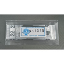11035 - Large Sterile Scalpel Blades