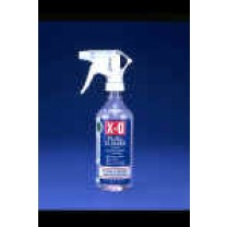 X-O Odor Neutralizer - 32 oz. Trigger Spray