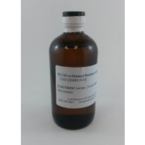 21360 - OSA - Octenyl Succinic Anhydride - 200 ml