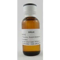 DMAE - Dimethyl Aminoethanol