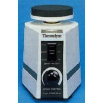 21467 - Vortex Mixer