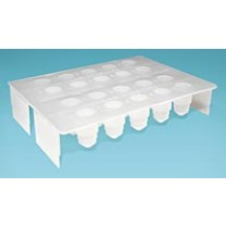 Ladd Easy Molds - Size 00