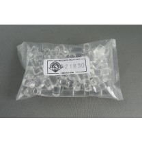 Plastic Cylinders - Package