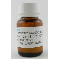 Phosphotungstic Acid, ACS Grade