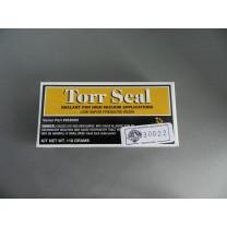 Torr Seal