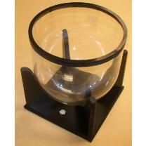 30120 - Bell Jar Support
