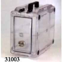 Secador 1.0 Desiccator Carrying Case
