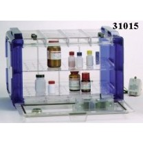 Secador 4.0 Auto-Desiccator Cabinet - Horizontal