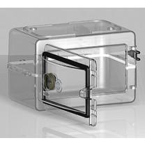 31045 - Secador Mini Desiccator Cabinet