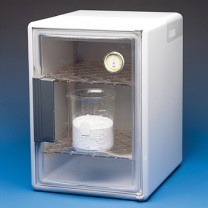 32157Plus - Dry-Keeper Plus