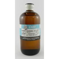 DMSO (Dimethylsulfoxide)