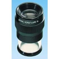 7x Magnifier