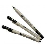 Histology Marker Pens