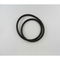 Replacement O-Ring