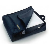 80614-C - Carrying Case (See Catalog Number 1012CC)