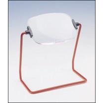 81024 - Mini Magnifier