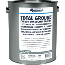 Total Ground 838AR Liquid - 850ml