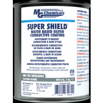 Super Shield 842WB-850