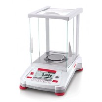 Ohaus Adventurer Analytical Balance - Left
