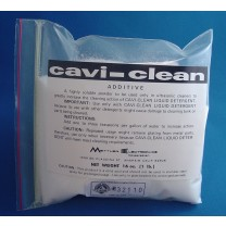 Cavi-Clean Additive