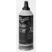 32055 - Dust-Off XL - Contains Tetrafluoroethane