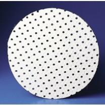 High Heat Desiccator Plates