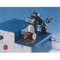 L65005 - 2-Axis Goniometer for Low Speed Diamond Wheel Saw I