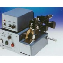 L65014 - Sample Rotation System for Low Speed Diamond Wheel Saw I