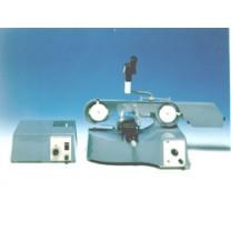 Wire Saw - Model L850 - L850