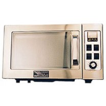 Microwave Oven LBP111