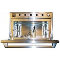 Microwave Oven LBP210/LBP211