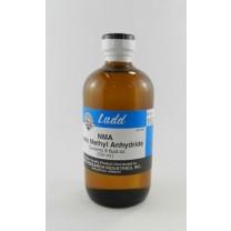 NMA - Nadic Methyl Anhydride