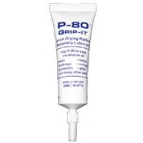 P-80 Grip-It 10ml Tube