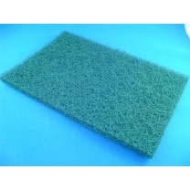 13051 - Coarse Cleaning Pads