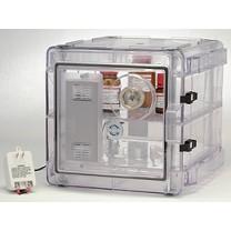 Secador 2.0 Auto-Desiccator Cabinet